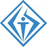 C-Tel Infosystems