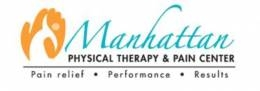 Manhattan Physical Therapy