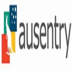 Ausentry