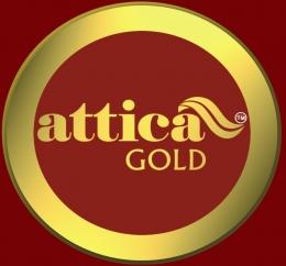 Attica Gold Pvt Ltd