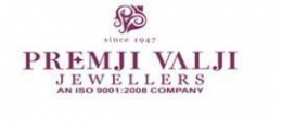 Premji Valji Jewellers USA