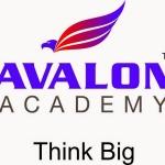 Avalon Academy Institute