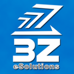 3Z eSolutions