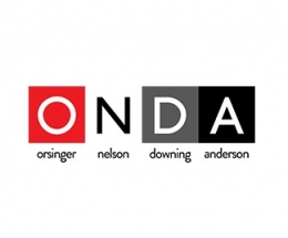 Orsinger, Nelson, Downing and Anderson