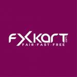 Fxkart.com