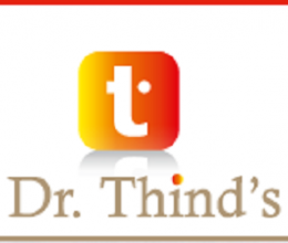 Dr Thind Homeopathy