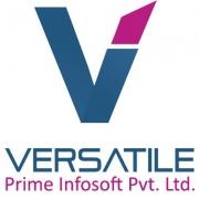 Versatile Prime Infosoft Pvt Ltd
