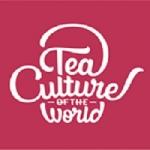 Tea Culture of The World