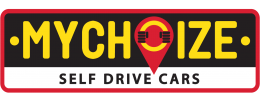 MyChoize Self Drive Cars