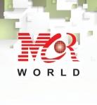 MCR World