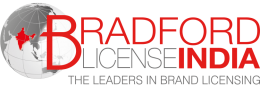 Bradford License India