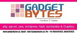 Gadget Bytes