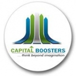 Capitalboosters