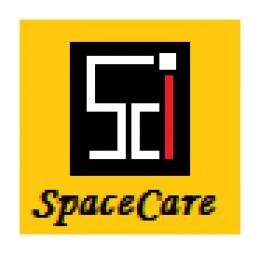spacecare interoir designers