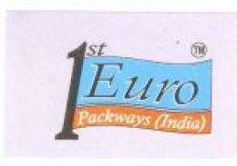 EURO PACKWAYS INDIA