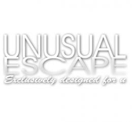 Unusual Escape