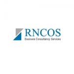 Rncos E-services Pvt. Ltd.