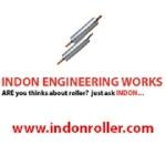 Indon Engineering Works