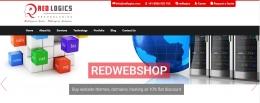 Red Logics Technologies Pvt Ltd