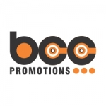 Brand Care Communications