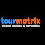 Tour Matrix Travels Private Limited