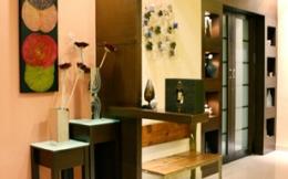SC Design Studio