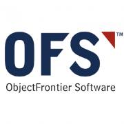 ObjectFrontier Software (OFS)