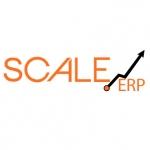 Scale ERP
