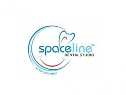Spaceline Dental Studio