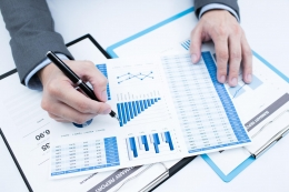 Simply Set-Up Bookkeeping