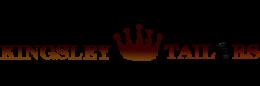 Kingsley Bespoke Tailors Ltd.