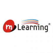 M Learning