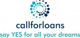 Callforloans.co.in