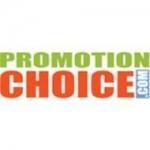 Promotion Choice