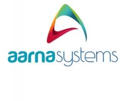 Aarna Systems Pvt. Ltd.