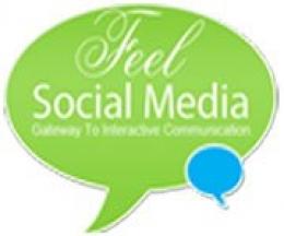 Feel Social Media