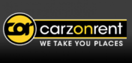Carzonrent India Pvt. Ltd.