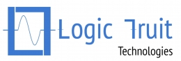 Logic Fruit Technologies