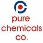 Pure Chemicals Pvt Ltd