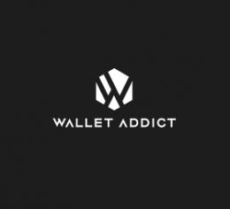 WalletAddict
