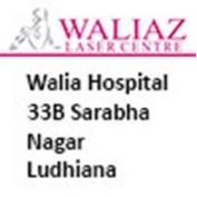 Laser Hair Removal Ludhiana-Waliaz Laser Center