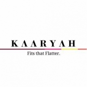 Kaaryah Lifestyle Solutions