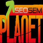 SEO SEM Planet