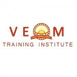 Veom Training Institute