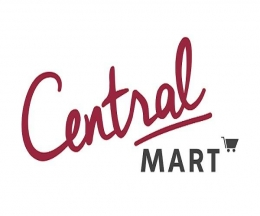 Central Mart Private Limited
