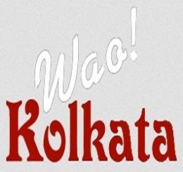 Wao! Kolkata