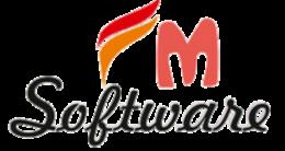 Friendmile Software
