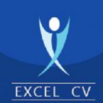 ExcelCV