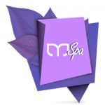 mSpa - Spa and Salon Appointment Booking App