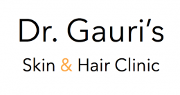 Dr. Gauri's Skin & Hair Clinic